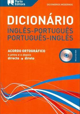 english to portuguese dictionary pdf