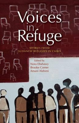 Voices in Refuge