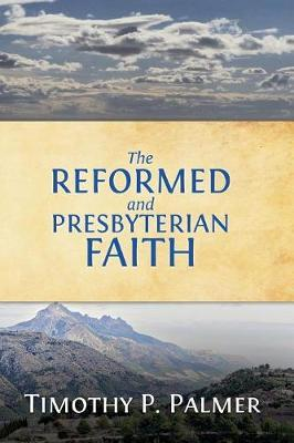 The Reformed and Presterian Faith  A View from Nigeria
