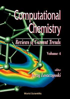 Reviews in Computational Chemistry, Volume 4