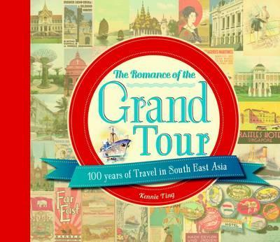 The Romance of the Grand Tour