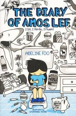 Diary of Amos Lee