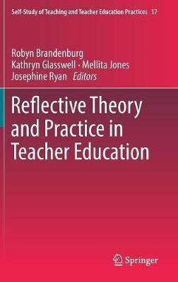 theories of reflective practice in teaching