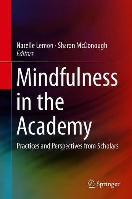 Image result for mindfulness in the academy