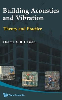 Download eBook Building Acoustics And Vibration: Theory And Practice PDF
