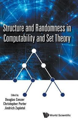 Computability, Forcing And Descriptive Set Theory