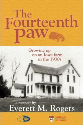 The Fourteenth Paw