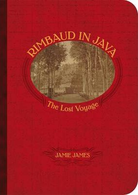 Rimbaud in Java:The Last Voyage