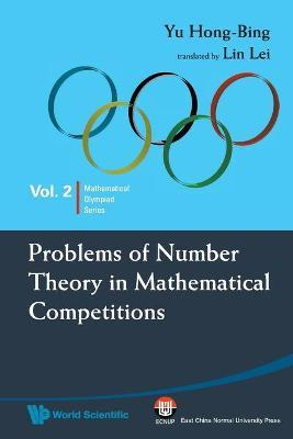 A First Step To Mathematical Olympiad Problems Pdf