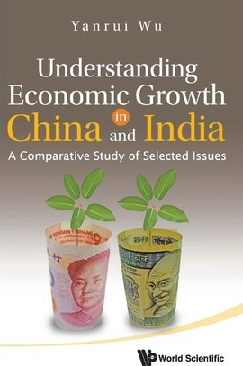An analysis of the economic issues of china and india