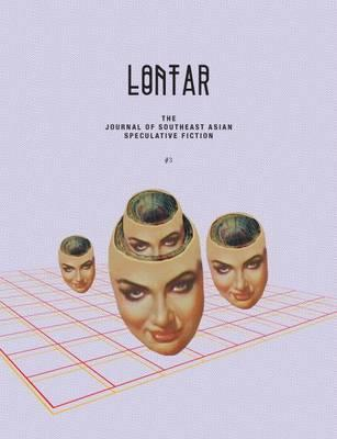 LONTAR: The Journal of Southeast Asian Speculative Fiction