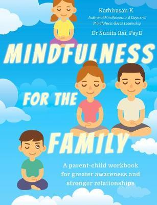 Mindfulness for the Family