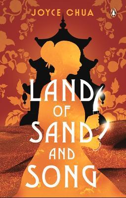 Land of Sand and Song