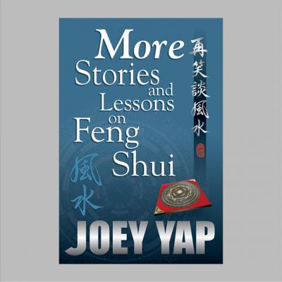 More Stories and Lessons on Feng Shui