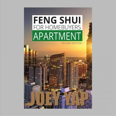 Feng Shui for Apartment Buyers -- Home Buyers
