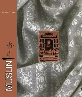 Muslin.Our Story 2016