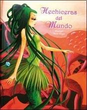 Hechiceras del mundo / Witches of the world