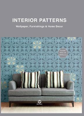 Interior Patterns