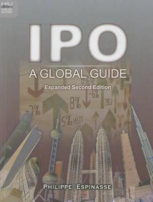 IPO - A Global Guide