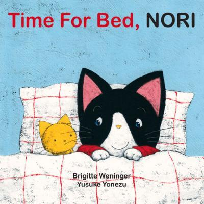 Time for Bed, Nori
