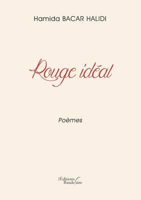 Rouge Ideal