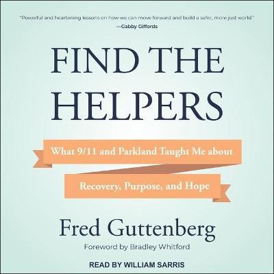 Find the Helpers