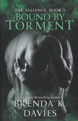 Bound by Torment