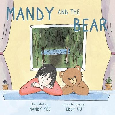 Mandy and the Bear