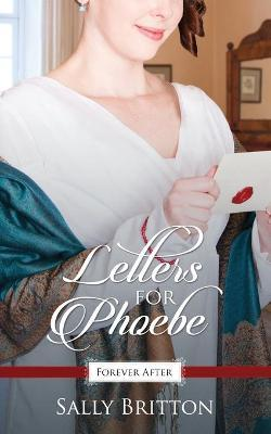 Letters for Phoebe