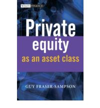 dating private equity guy Meet the private equity guy set to give at least $1 billion in washington dc march 31, 2015 / ade adeniji the trio behind the carlyle group, the washington dc private equity firm, sure does keep busy.