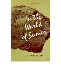 In the World of Sumer