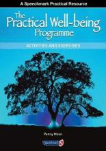 The Practical Well-being Programme: Activities and Exercises  Paperback   Mar...
