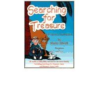 Download gratuito ebook pdf Searching for Treasure : 20 Weeks of Daily Bible Lessons for the Entire Family in italiano PDF DJVU FB2