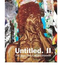 Untitled II: The Beautiful Renaissance  Illustrated   Paperback  by Gary Shove