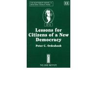 essays on classical liberalism Liberalism can be defined as a way of maintaining human dignity the source believes that this will be achieve through little government regulation and a market economy.