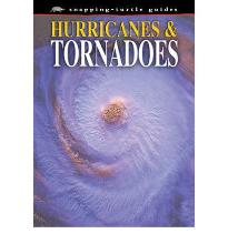 Hurricanes & Tornadoes  Snapping turtle guide   Paperback  by Morris, Neil