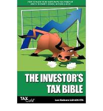 The bible of options strategies mobi