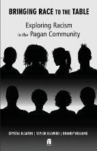 Kostenlose E-Book-Downloads für das Telefon Bringing Race to the Table : Exploring Racism in the Pagan Community PDF by Crystal Blanton, Taylor Ellwood,