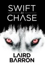 Swift to Chase