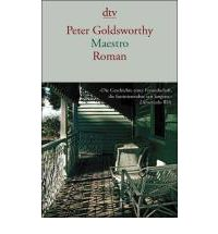 an analysis of the maestro by peter goldsworthy Against the backdrop of darwin, that small, tropical hothouse of a port, half-outback, half-oriental, lying at the tip of northern australia, a young and newly arrived southerner encounters.