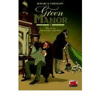 Green Manor 2