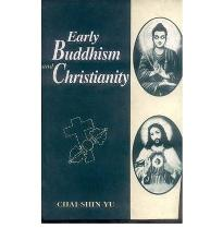 Early Buddhism and Christianity: Comparative Study of the Founder  s Authority...