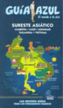 Free text books download pdf Sudeste Asiatico  Southeast Asia på norsk by AA.Vv.
