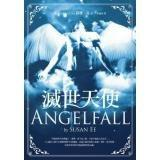 Angelfall (Penryn & the End of Days, Book1)