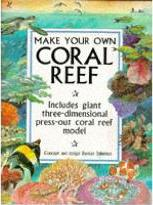 Make Your Own Coral Reef