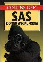 Collins Gem SAS and Special Forces