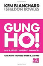 The Gung Ho!