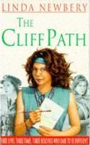 The Cliff Path