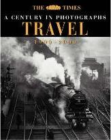 """The """"Times"""" a Century in Photographs"""