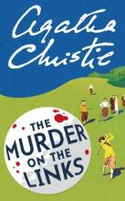 Poirot: The Murder on the Links